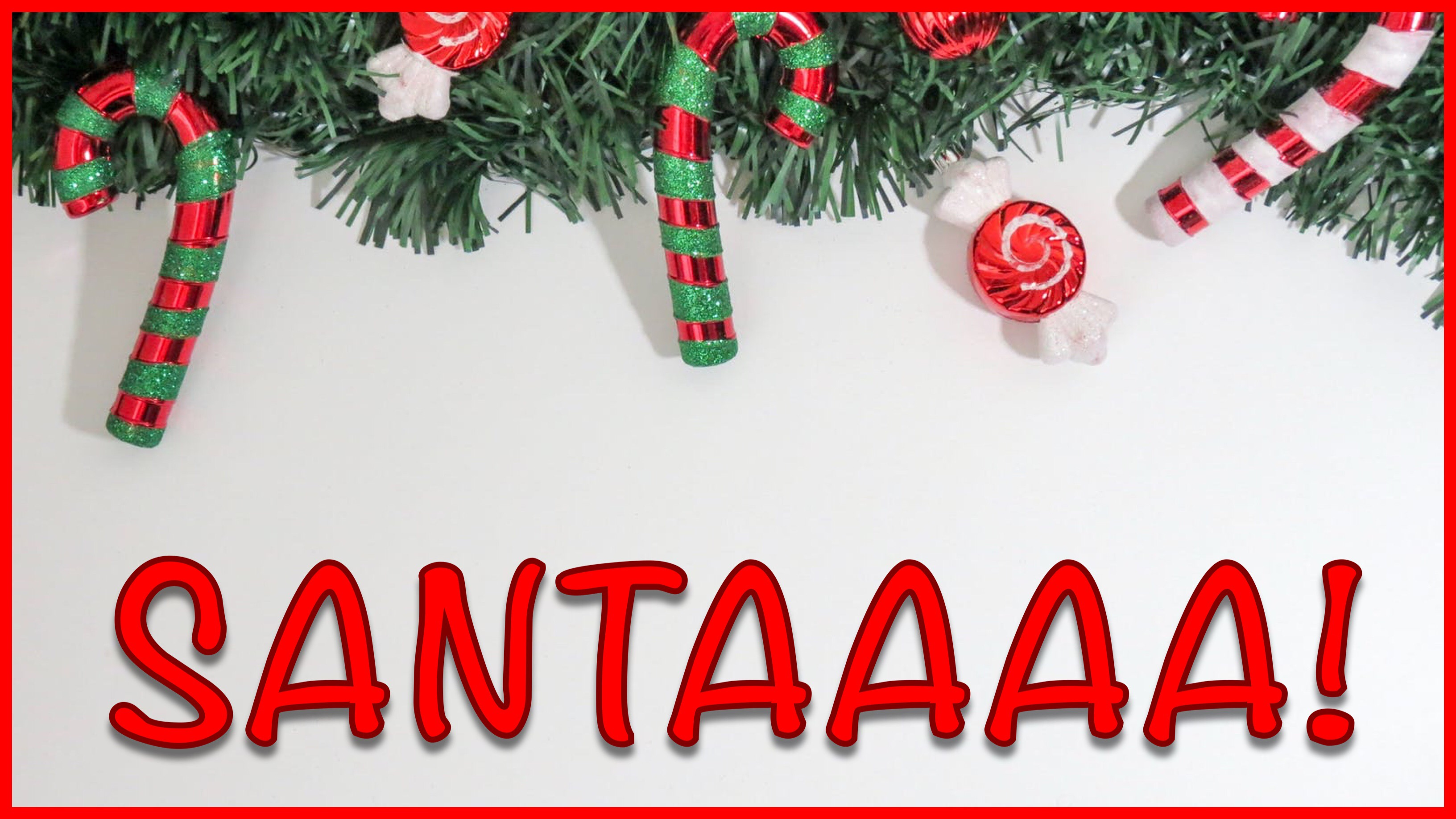 contests and giveaways Archives - Rita Slanina